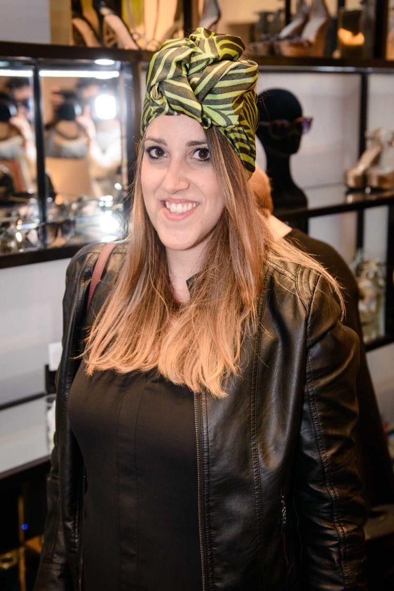 03-tessier-hairdressers-roma-768×1151